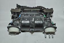 03 BMW 530i Heater Box Core Blower Climate Control AC Box OEM 4264f1a