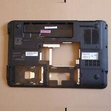 Bottom case noir pour Packard Bell Easynote LJ65-AU KAYF0 AP07C000800