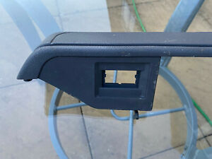 Renault Clio Williams Front Door Pockets - Right & Left
