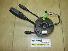 MERCEDES SL R230 5.0 B AUT 225KW 04 RECAMBIO INTERRUPTOR DE LUZ CON CONTACTO
