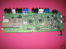 JVC LCB10461-001F DIGITAL TUNER BOARD MODEL# LT-46FH97