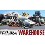 evolution_warehouse