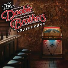 DOOBIE BROTHERS - SOUTHBOUND: CD ALBUM (RELEASED ON NOVEMBER 3rd 2014)