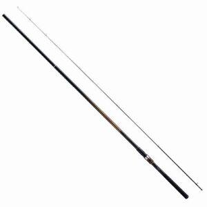 Shimano RADIX 1.7-530 for Opal Eye