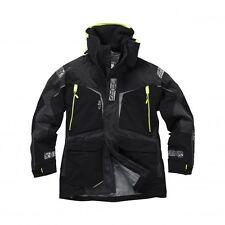Gill OS1 Ocean Offshore Jacket Men's Sailing Jacket OS12J Size Large RRP £425!!