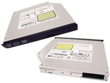 Toshiba Satellite M305 PATA DVD-R-RW New A000026120 DVR-KD08TBL Laptop Drive