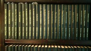 AGATHA CHRISTIE COLLECTION. PLANET THREE, £7.95 SELECT & SAVE, VOLS 1 to 50.