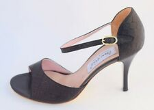 New Comme il Faut Tango Shoes size 37. Elegant and stylish!