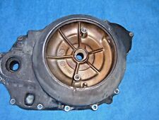 Yamaha XS1100 XS 1100 Circa 1978 Engine Clutch Cover Case Casing