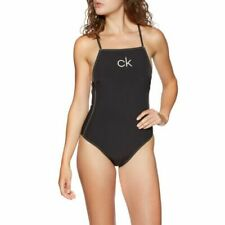 Maillots de bain Calvin Klein taille L pour femme