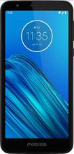 *NEW 2020* Motorola Moto E6 16GB Black FACTORY UNLOCKED (GSM + CDMA) 4G LTE