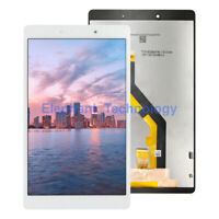 QC For Samsung Galaxy Tab A 8.0 2019 SM-T290N T290 LCD Touch Screen Assembly