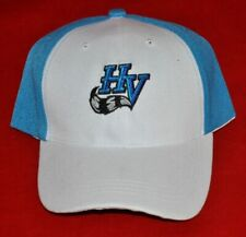 Hudson Valley Renegades Class A Tampa Bay Rays Affiliate Adjustable Baseball Hat