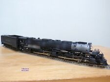 SUNSET Models # HO-117a, Loco 4884 BIG BOY UP   BO