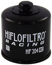 Recambios Hiflofiltro Para Moto para motos Yamaha