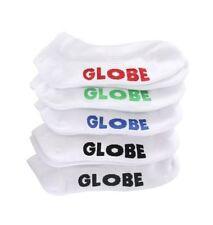 Cotton Blend Casual Socks for Men