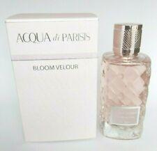 Reyane Tradition Acqua di Parisis BLOOM VELOUR 3.3oz/100ml Eau De Parfum Spray
