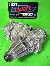 01 02 03 Chevy Silverado GMC Sierra 2500 Transfer Case NP2 NV261HD