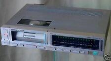Belle Marantz cd-73 Lecteur CD référence périphérique CD 73 Compact Disc Player cd73