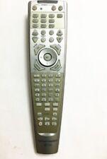 RICAMBIO JBL Harman Kardon Amplificatore Home Theater Telecomando AVR135 140