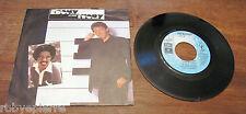 disco 45 giri 1982 EBONY AND IVORY paul McCartney Stevie Wonder EMI 3C 006-64749
