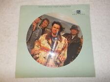 Vinyl 12 inch Record Single Marillion Dry Land 1991 Picture Disc