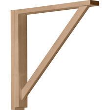 Paneles y láminas de compuestos de madera