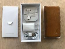 ⭐Apple iPhone 6S⭐  - 128GB - Space Grau EXZELLENTER ZUSTAND ⭐