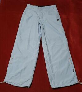 Reversible! Vintage MACGEAR Pants (à la KikWear, JNCO) 33x32 33x31 32x32 32x31