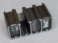 Sony NP-FW50 battery holder