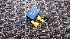 Mercedes a w176 2011 -... seat SRS occupancy airbag Matt emulador SRS sensor