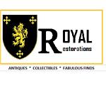 ROYAL RESTORATIONS OF MADISON