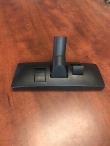 New OEM Part Dual Surface Nozzle ShopVac 4Gal 5.5 HP Shop Vacuum Wet Dry