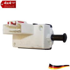 Interruptor de luz de freno Dodge Viper ZB 2003/2010