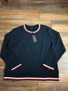Tommy Hilfiger Sweatshirt Gr.L Neu !!!!