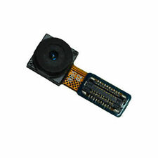 For Samsung Galaxy S4 Mini Front Camera Replacement Selfie Camera Flex
