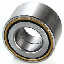 Rr Inner Bearing 516009 National Bearings