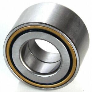Rr Inner Bearing  National Bearings  516009