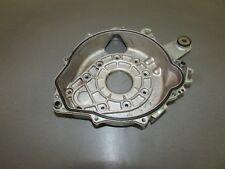 Seadoo 1999 GSX RFI 787, Engine Stator, Generator Housing 420811012