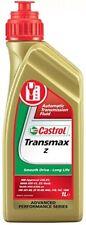 Aceite Castrol Transmax Z 1L