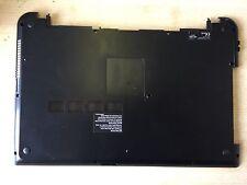 Toshiba Satellite L50-B Series L50t-B-136 base plásticos inferior del caso A000291000