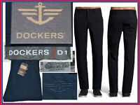 DOCKERS Trouser Man 31 or 34 US / 46 or 50 Italy  EVEN - 85 % ¡¡¡ DO07 TOL1