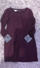 Ladies Monsoon Evening Dress Size 14