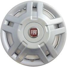 """Fiat 1358879080 15"""" Radkappe"""