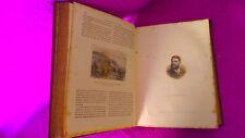 VIAJES AL POLO NORTE, CAPITAN NARES 1882