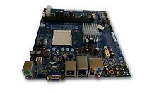 Acer Aspire Desktop Motherboard X1700 Boxer 61 DA061L MB.G1001.001 DDR2 AMD