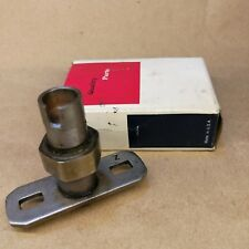 DISTRIBUTOR CAM AND PLATE FOR DODGE 170-198-225 ENGINE