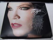 CD Tarja  What Lies Beneath