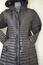 Patagonia M Solid Regular Size Coats & Jackets for Women