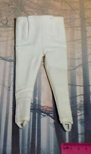 Dragon In Dreams DID 1/6 Scale Napoleonic French Trousers from Napoleon N80122